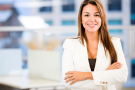 Come Back with Confidence | Group Coaching Program for Working Moms